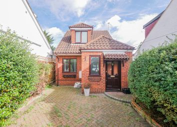 2 bed detached house for sale in Deane Avenue, Ruislip HA4