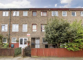 Thumbnail 4 bed property for sale in Stoughton Close, London