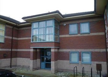 Thumbnail Office to let in 8 Croft Court, Plumpton Close, Whitehills Business Park, Blackpool, Lancashire