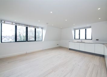 Thumbnail 2 bed flat to rent in Middleton Road, Golders Green
