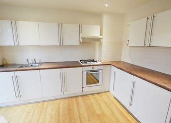 3 bed town house to rent in Daresbury View, Sheffield S2
