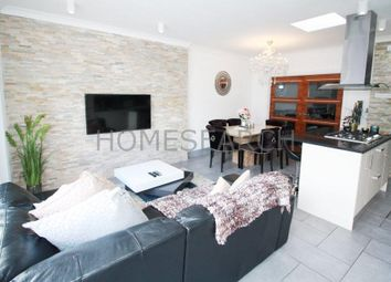 Thumbnail 4 bed terraced house for sale in Rosecroft Road, Southall