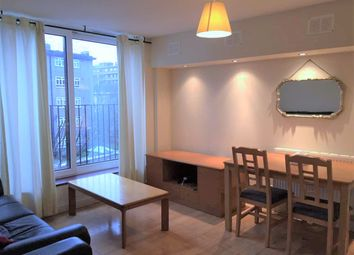 Thumbnail 1 bed flat to rent in East Street, Elephant And Castle