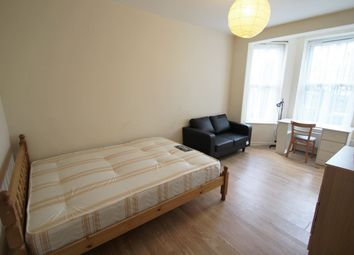 Thumbnail Room to rent in 26, Queens Crescent, Chalk Farm