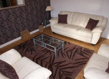 Thumbnail 2 bed flat to rent in Margaret Place, Aberdeen