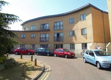 Thumbnail 1 bed flat to rent in Sovereign Place, Harrow-On-The-Hill, Harrow