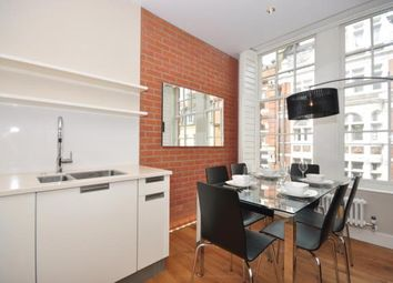 Thumbnail 2 bedroom flat to rent in Long Acre, Covent Garden