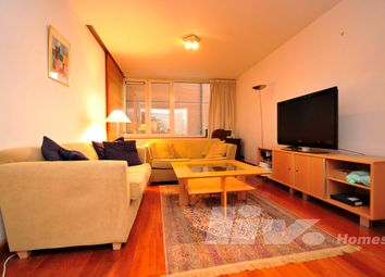 Thumbnail 1 bedroom flat to rent in Pavillion Apartments, St Johns Wood Road, St John's Wood