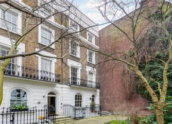 Thumbnail 2 bed maisonette to rent in St. Petersburgh Place, London