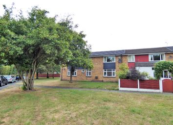 Thumbnail 2 bed flat for sale in Lingfield Avenue, Sale