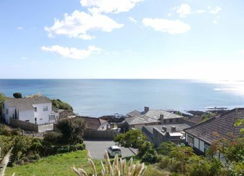 Thumbnail 8 bedroom detached house for sale in Plaidy, Looe