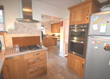 4 bed bungalow for sale in Winterbrook, Oakfield Lane, Wilmington DA1