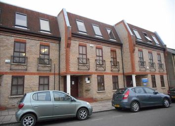 Thumbnail Office to let in Part First Floor, 22 Grove Place, Bedford