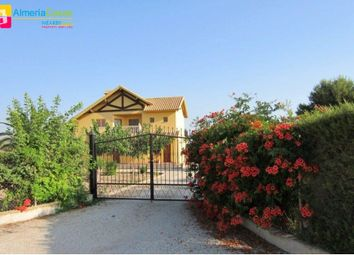Thumbnail 4 bed villa for sale in 30800 Lorca, Murcia, Spain
