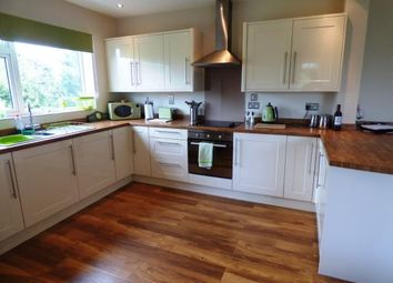 Thumbnail 1 bed flat for sale in Rugby House, Brocklehurst Way, Macclesfield, Cheshire