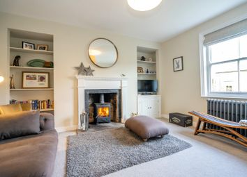 Thumbnail 3 bed cottage for sale in Main Street, Holtby, York