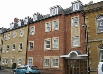 Thumbnail 2 bedroom property to rent in South Street, Yeovil