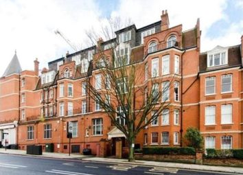 Thumbnail 4 bed flat for sale in Fortune Green Road, London