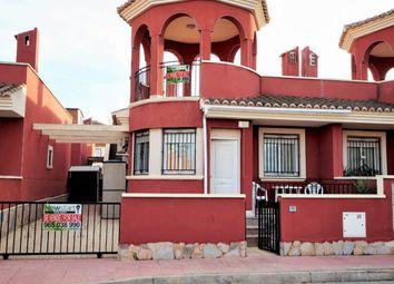 Thumbnail Semi-detached house for sale in 03159 Daya Nueva, Alicante, Spain