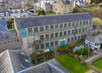 Thumbnail Property for sale in Green Lane, Hawick