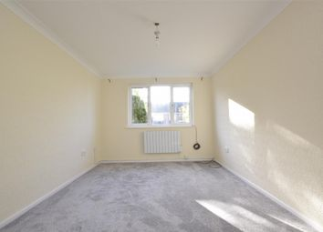 Thumbnail 2 bed end terrace house to rent in Chiltern Close, Warmley, Bristol, Gloucestershire