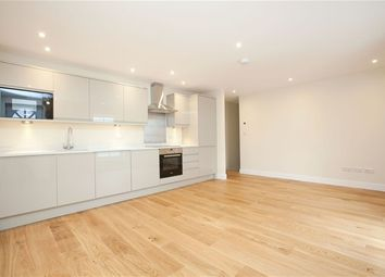 Thumbnail 2 bed flat to rent in Mccrone Mews, Belsize Lane, London