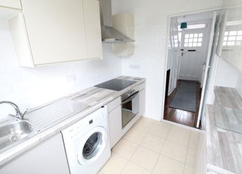 Thumbnail 3 bed property to rent in Britannia Avenue, Luton
