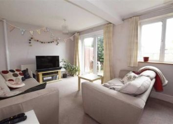 Thumbnail 3 bed terraced house for sale in East Road, Edgware