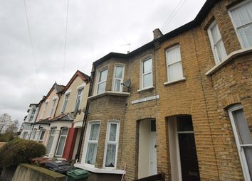 Thumbnail 2 bed flat to rent in Newport Road, London