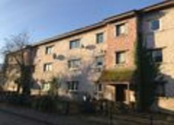 Thumbnail 3 bed flat to rent in Ferry Road Drive, Edinburgh EH4,