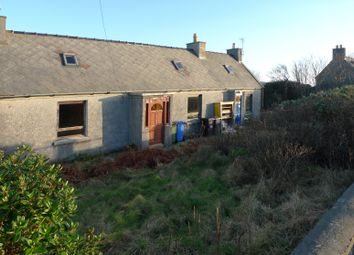 Thumbnail 1 bed detached house for sale in Point, Isle Of Lewis