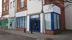 Thumbnail Retail premises to let in St. Augustines Gate, Norwich
