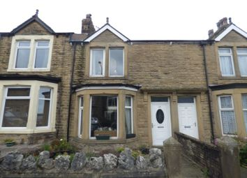 Thumbnail 3 bed terraced house for sale in Coulston Road, Lancaster