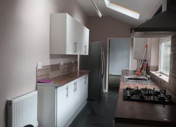 Thumbnail 5 bedroom property to rent in Rose Cottages, Hubert Road, Selly Oak