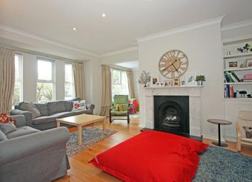 Thumbnail 6 bed semi-detached house to rent in Gwendolen Avenue, London