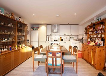 2 bed terraced bungalow for sale in Agra Place, Dorchester, Dorset DT1