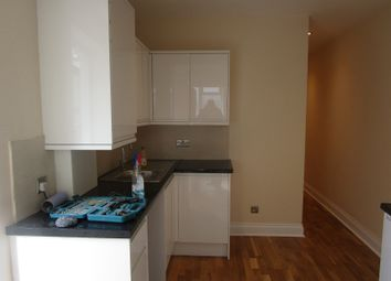 Thumbnail 2 bed terraced house for sale in Whitehorse Lane, London