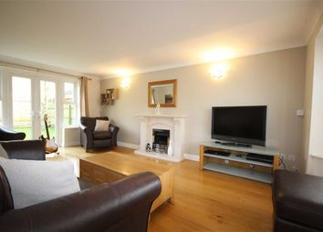 Thumbnail 5 bed detached house to rent in Peaks Hill, Purley