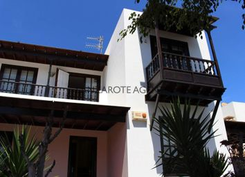 Thumbnail 3 bed villa for sale in Costa Teguise, Costa Teguise, Spain