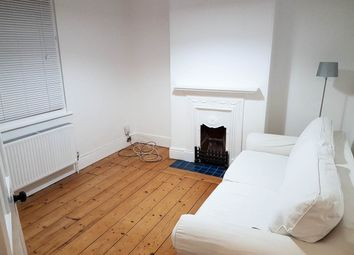 Thumbnail Room to rent in Radford Road, St. Leonards, Exeter