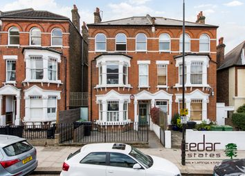 Thumbnail 5 bedroom semi-detached house to rent in Westbere Road, West Hampstead