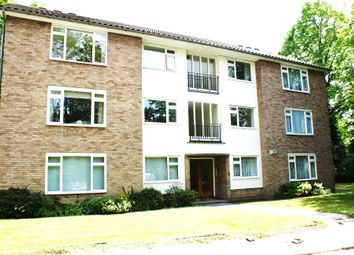 Thumbnail 2 bed flat for sale in 2 The Knoll, Beckenham
