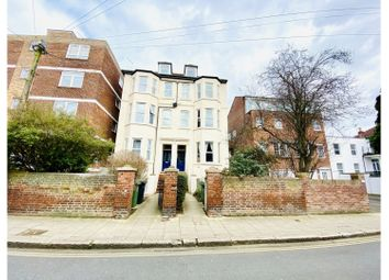 2 bed maisonette for sale in 15 Auckland Road East, Southsea PO5