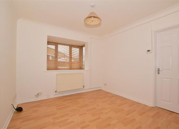 Thumbnail 1 bed maisonette for sale in Brooklands Road, Tollgate Hill, Crawley, West Sussex