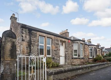 Thumbnail 2 bed bungalow for sale in 14 William Street, Kirkcaldy