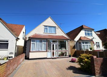 3 bed detached house for sale in Park Avenue, Hounslow TW3