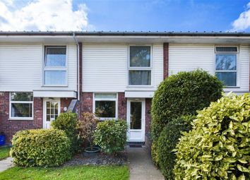Thumbnail 3 bed terraced house for sale in Abbotsleigh Close, Sutton