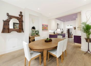 5 bed detached house for sale in Kersley Street, London SW11