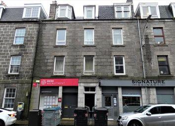2 bed flat to rent in Flat 1, John Street, Aberdeen, Aberdeenshire 1 AB25