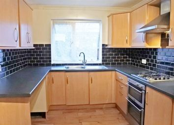 Thumbnail 3 bed terraced house to rent in Quilter Road, Basingstoke